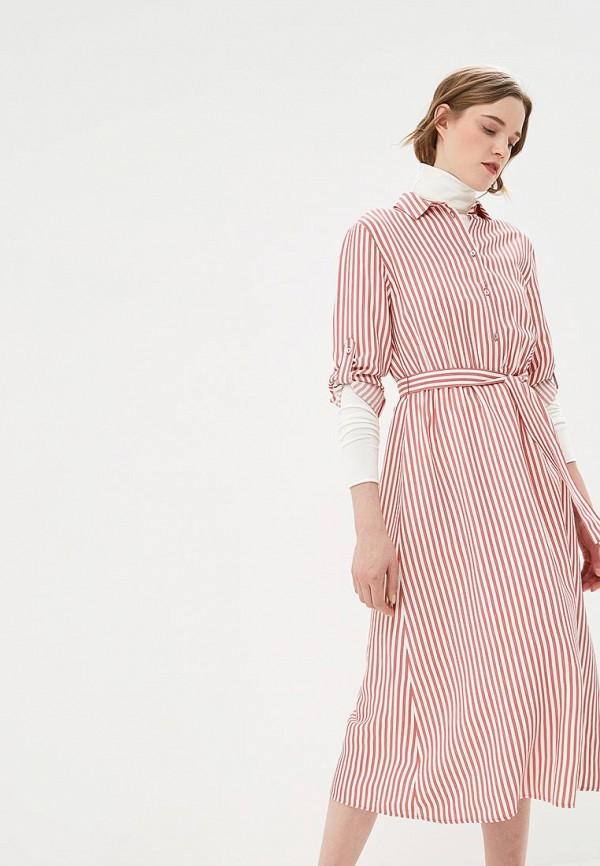 все цены на Платье iBlues iBlues IB001EWDQBF9 онлайн