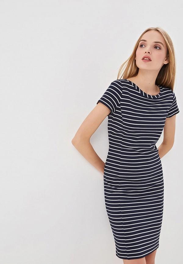 все цены на Платье iBlues iBlues IB001EWDQBG0 онлайн