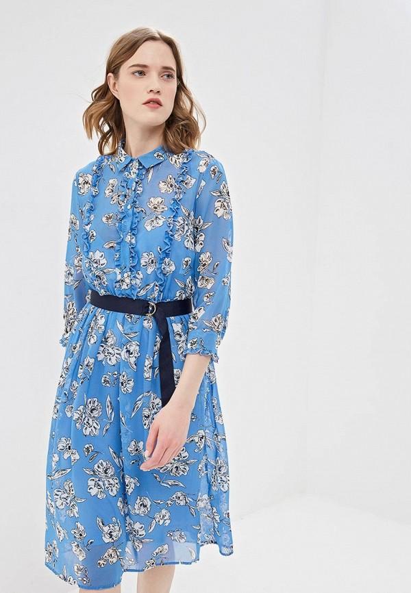 все цены на Платье iBlues iBlues IB001EWDQBG1 онлайн