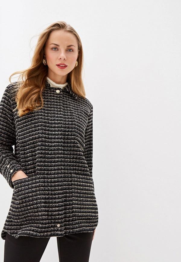 цена Пальто iBlues iBlues IB001EWFUXG7 онлайн в 2017 году
