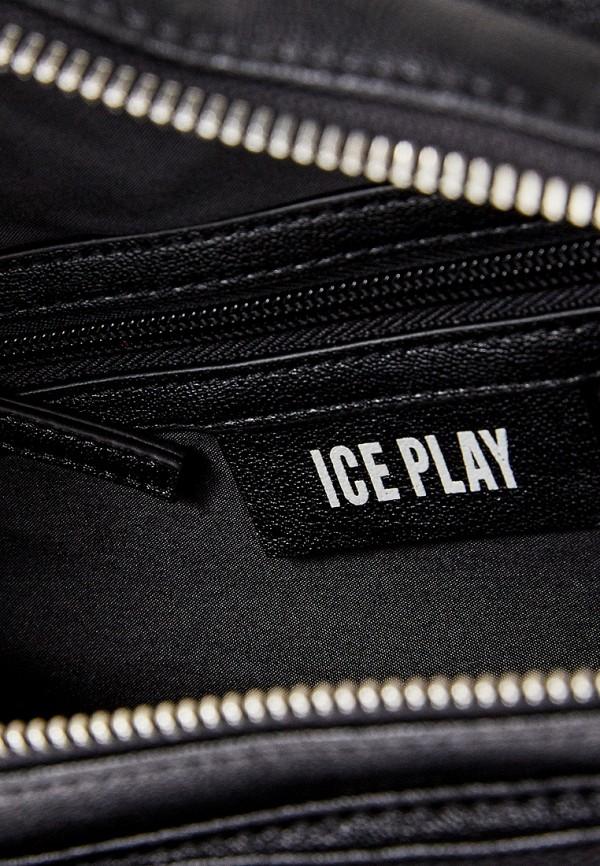 Сумка поясная Ice Play W2M7285 Фото 5