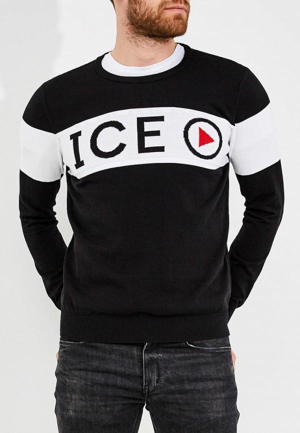 Джемпер Ice Play Ice Play IC006EMAHKL1 свитшот ice play ice play ic006ewahkq7