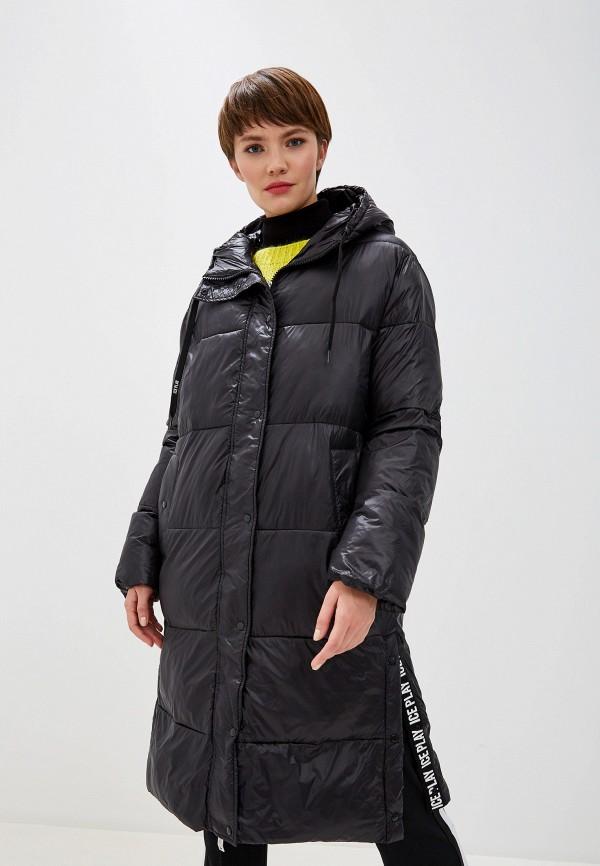 Куртка утепленная Ice Play Ice Play IC006EWFRPS2