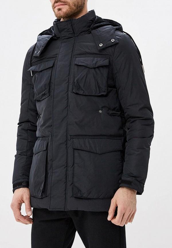 Куртка утепленная Ice Bound Ice Bound IC008EMCTKE1