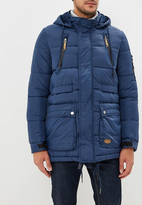 Куртка утепленная Ice Bound Ice Bound IC008EMCTKE3 куртка утепленная ice bound ice bound ic008emctke1