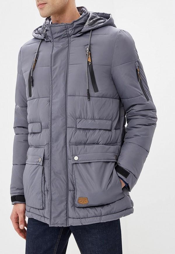 Куртка утепленная Ice Bound Ice Bound IC008EMCTKE4 куртка утепленная ice bound ice bound ic008emctke1