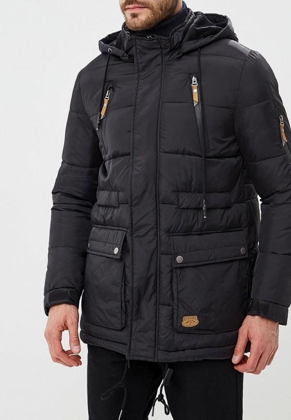 Куртка утепленная Ice Bound Ice Bound IC008EMCTKE5 куртка утепленная ice bound ice bound ic008emctke1