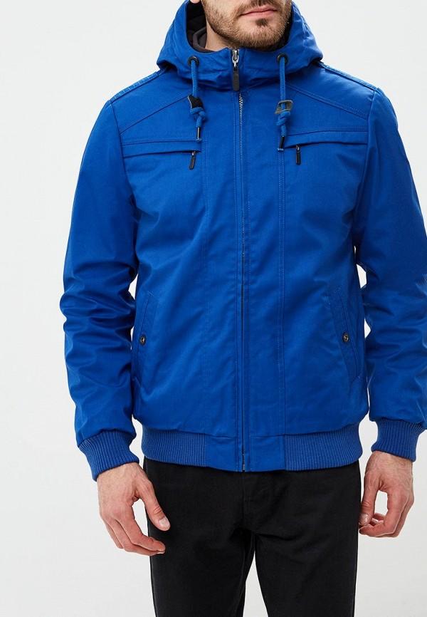 Куртка утепленная Ice Bound Ice Bound IC008EMCTKF2 парка ice bound ice bound ic008emctke8