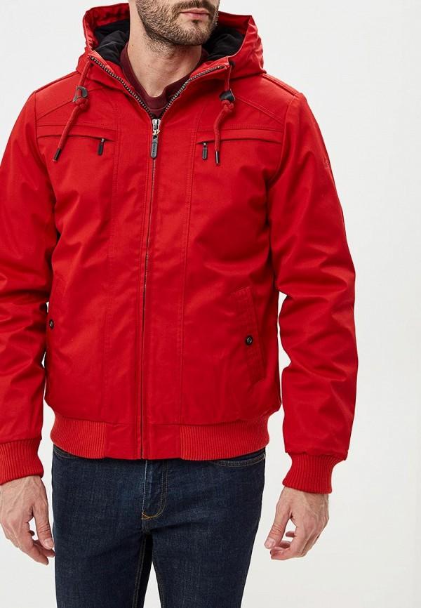 Куртка утепленная Ice Bound Ice Bound IC008EMCTKF3 куртка утепленная ice bound ice bound ic008emctkf3