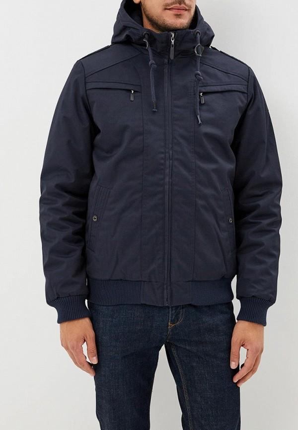 Куртка утепленная Ice Bound Ice Bound IC008EMCTKF4 куртка утепленная ice bound ice bound ic008emctkf3