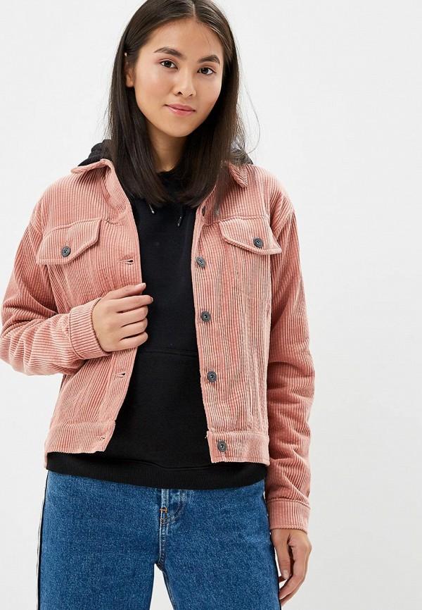 Куртка Ichi Ichi IC314EWBUWU5 куртка ichi ichi ic314ewzqt80