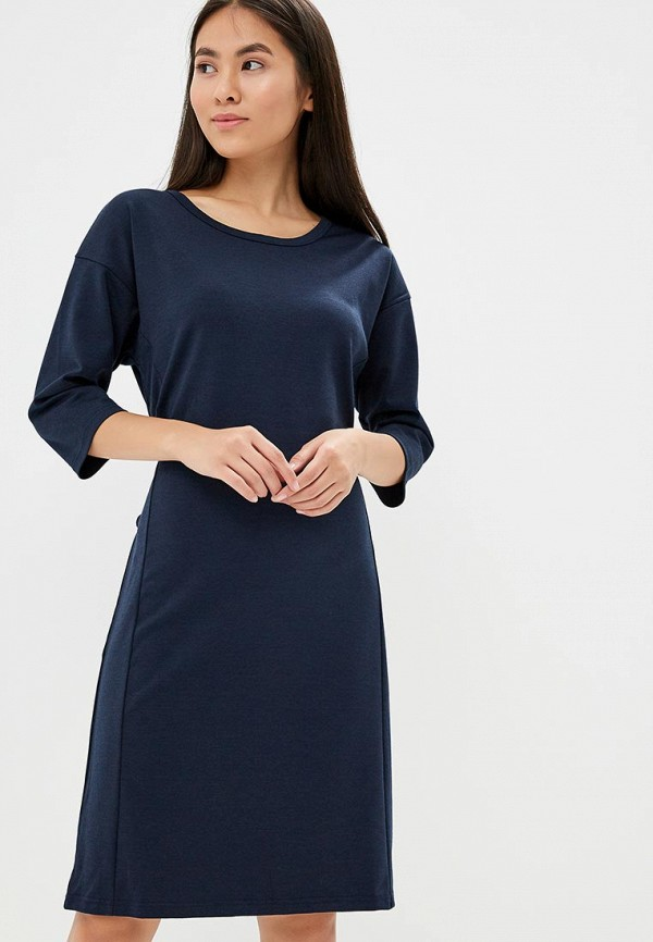Платье Ichi Ichi IC314EWBUXR7 платье ichi ichi ic314ewzqt70