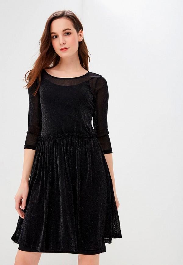 Платье Ichi Ichi IC314EWDBIT4 платье ichi ichi ic314eweelh5