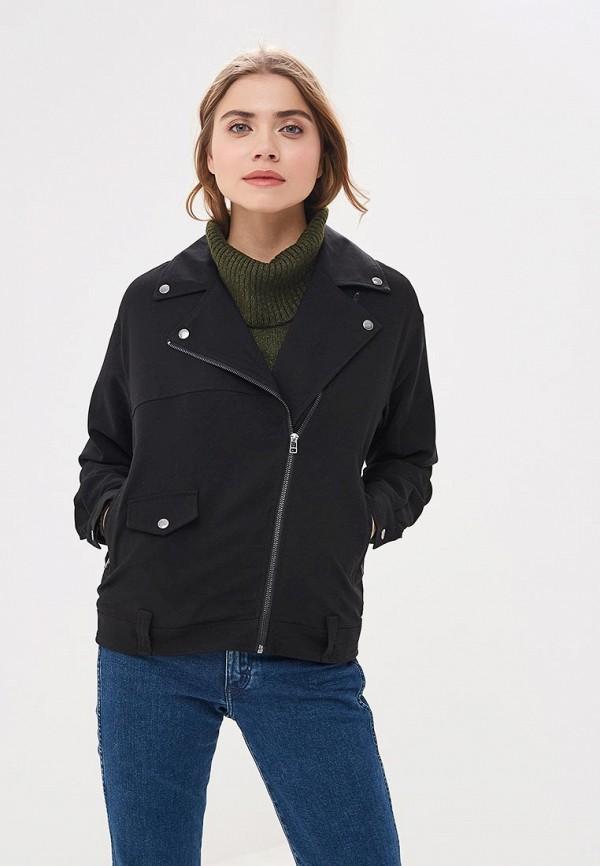 Куртка Ichi Ichi IC314EWEELH8 куртка ichi ichi ic314ewzqt84