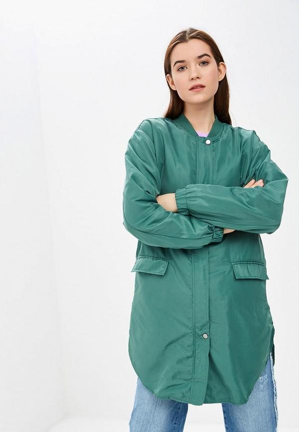 Куртка Ichi Ichi IC314EWEELK7 куртка ichi ichi ic314ewzqt84
