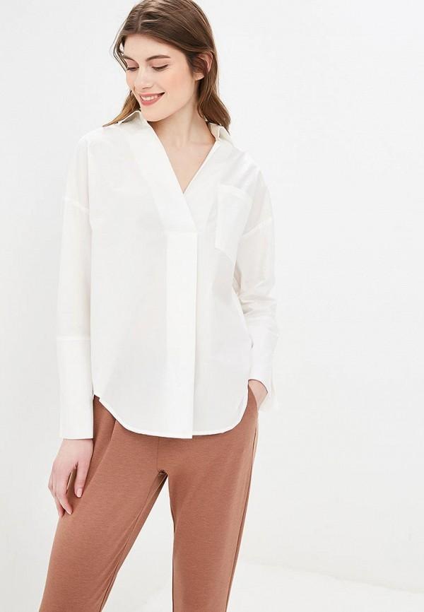 Рубашка Ichi Ichi IC314EWEELL3 цена