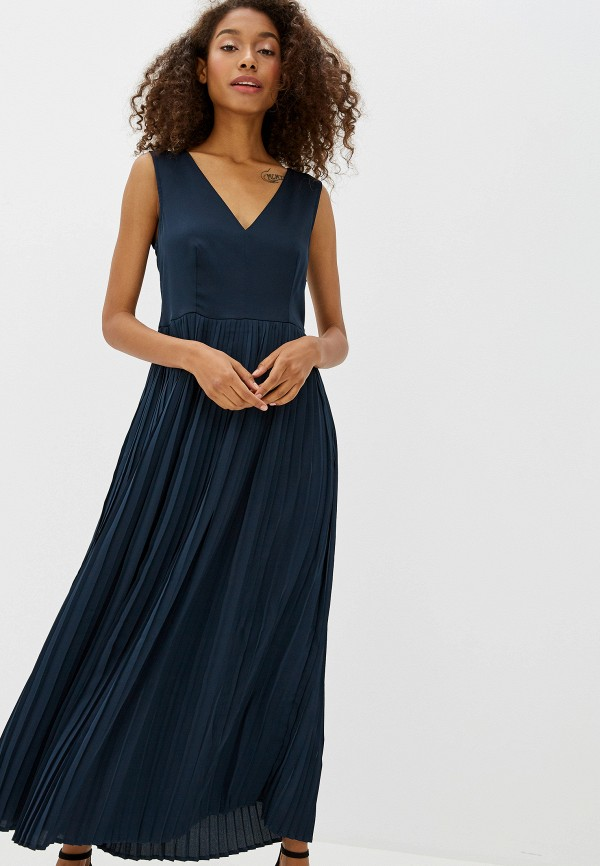 цены на Платье Ichi Ichi IC314EWEELU1  в интернет-магазинах