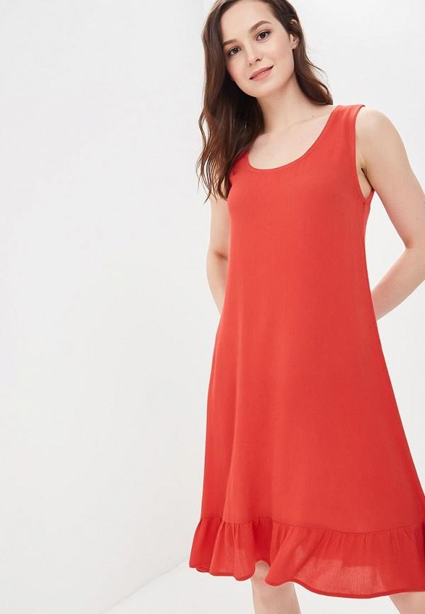 Платье Ichi Ichi IC314EWZQT21 платье quelle ichi 1017958