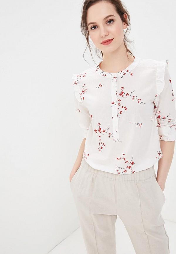 Блуза Ichi  IC314EWZQT60
