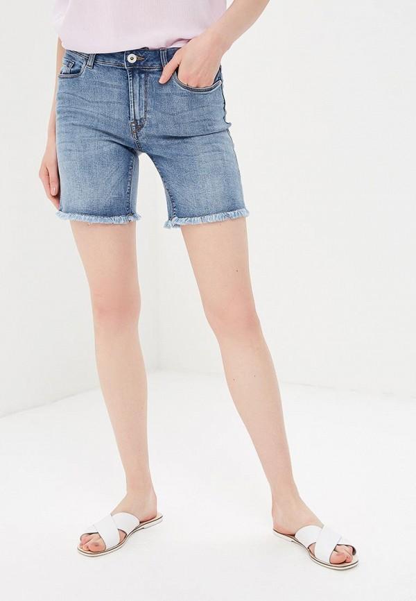 Шорты джинсовые Ichi  IC314EWZQT61