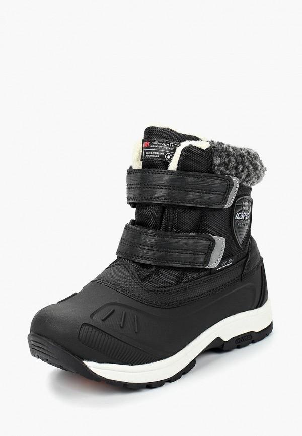 Ботинки Icepeak Icepeak IC647ABCOGV0 ботинки icepeak icepeak ic647awcotc1
