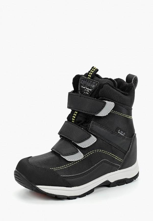 Ботинки Icepeak Icepeak IC647AKCOGV5 ботинки icepeak icepeak ic647awcotc1