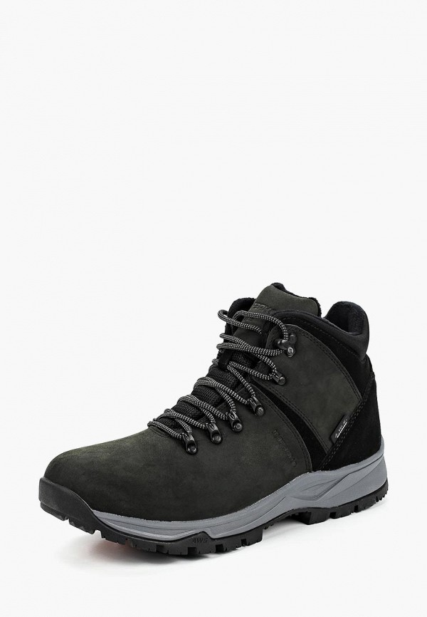 Ботинки Icepeak Icepeak IC647AMCOTA7 ботинки icepeak icepeak ic647awcotc1