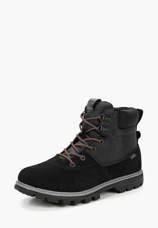Ботинки Icepeak Icepeak IC647AMCOTA9 ботинки icepeak icepeak ic647awcotc1