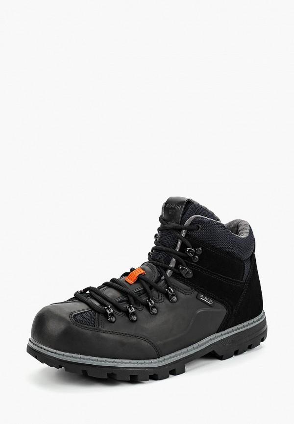Ботинки Icepeak Icepeak IC647AMCOTB1 ботинки icepeak icepeak ic647awcotc1