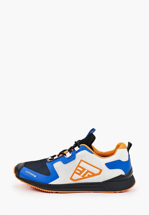 мужские кроссовки icepeak, разноцветные