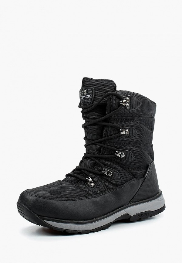 Ботинки Icepeak Icepeak IC647AWMWH04 ботинки icepeak icepeak ic647awcotc1