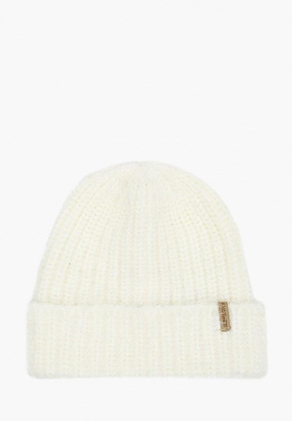 Шапка Icepeak Icepeak IC647CWDLPR1 шапка женская icepeak цвет серебристый 655808865iv размер универсальный