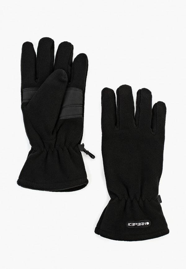 Перчатки Icepeak