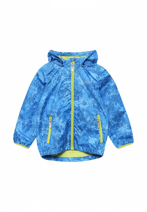 Куртка Icepeak Icepeak IC647EBAUYQ5 цены онлайн