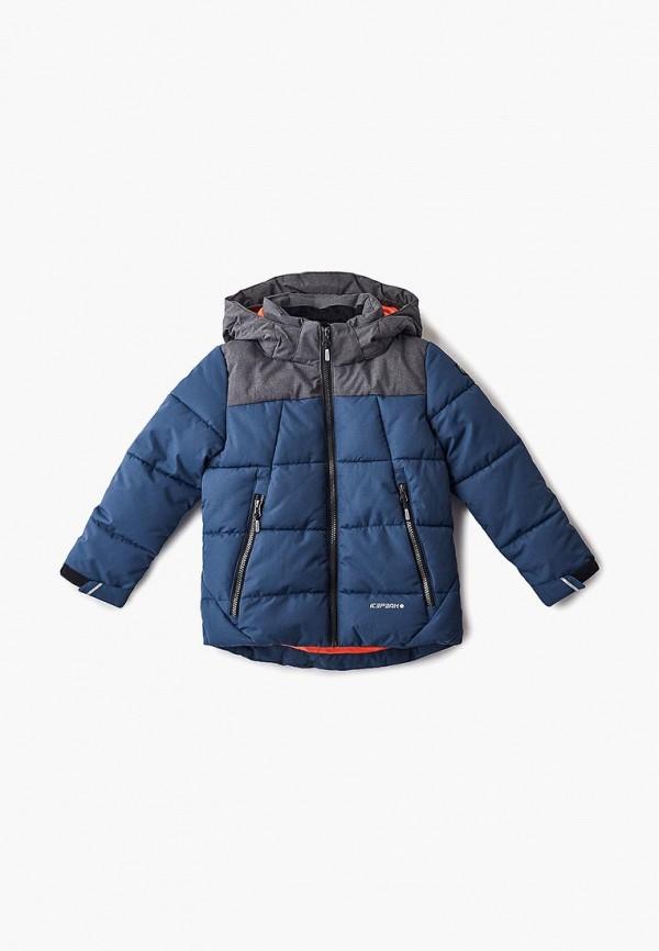 Куртка утепленная Icepeak Icepeak IC647EBCOGT4 куртка утепленная icepeak icepeak ic647ebauyq2
