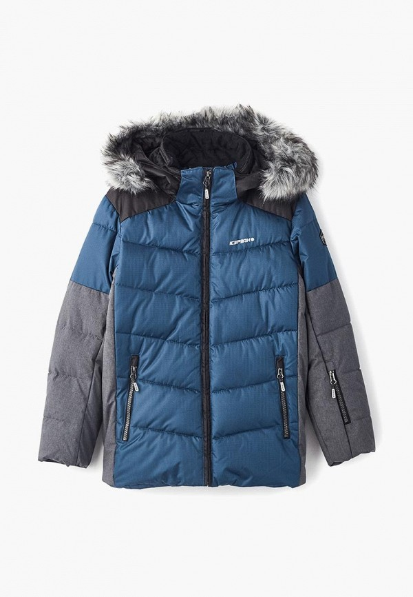 Куртка утепленная Icepeak Icepeak IC647EBCOGU0 куртка утепленная icepeak icepeak ic647ebauyq2