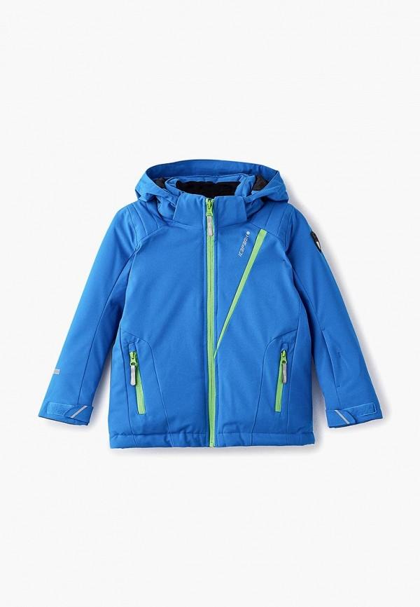 Куртка горнолыжная Icepeak Icepeak IC647EBCOGU1 куртка icepeak icepeak ic647embdny1