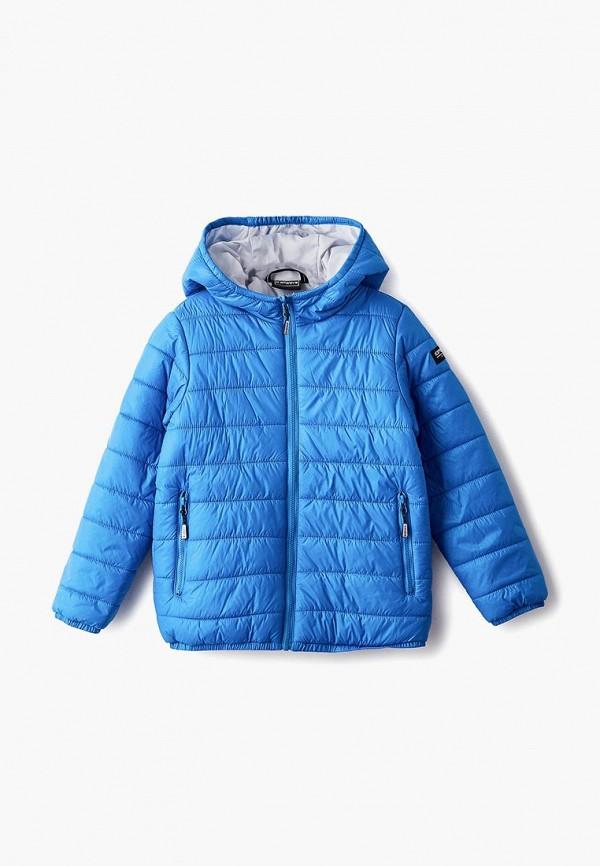 Куртка утепленная Icepeak Icepeak IC647EBCOGU2 куртка icepeak icepeak ic647embdny1