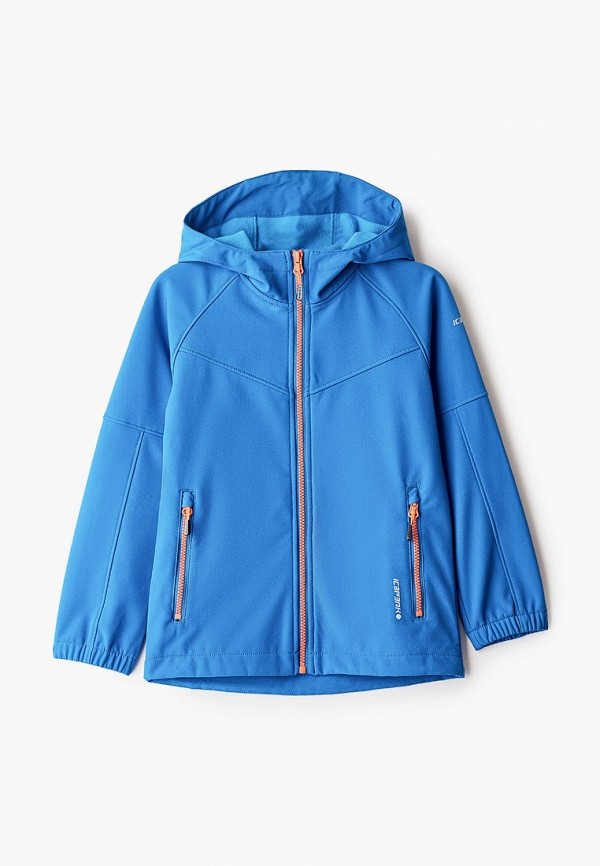 icepeak повседневные шорты Куртка Icepeak Icepeak IC647EBFQCE1