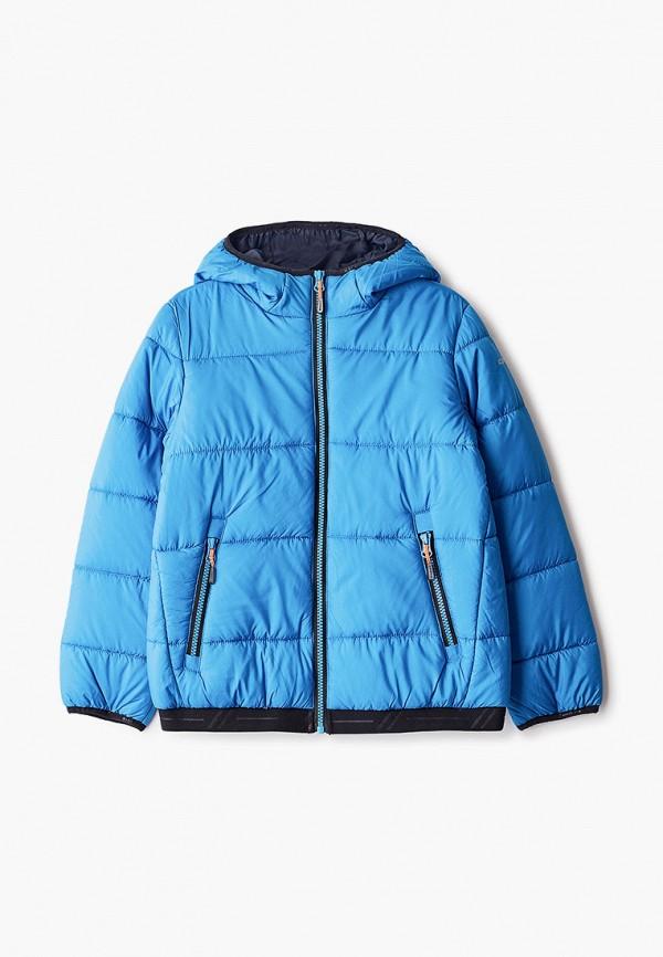 icepeak повседневные шорты Куртка утепленная Icepeak Icepeak IC647EBFQCE8
