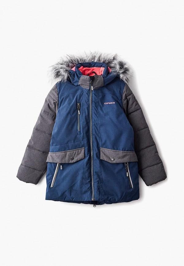Куртка утепленная Icepeak Icepeak IC647EGCOGS8 куртка утепленная icepeak icepeak ic647ebauyq2