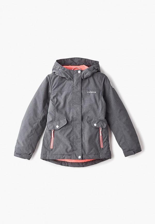 Куртка утепленная Icepeak Icepeak IC647EGFCXN4