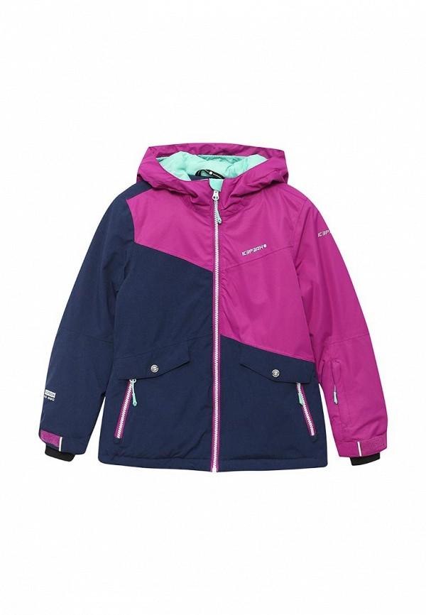 Куртка горнолыжная Icepeak  IC647EGWRF69