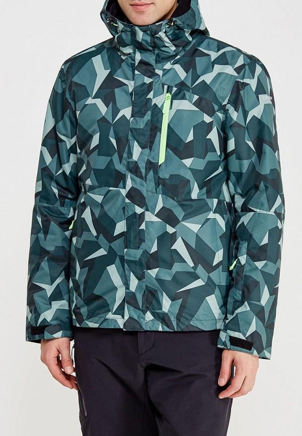 Куртка горнолыжная Icepeak  IC647EMADWC8