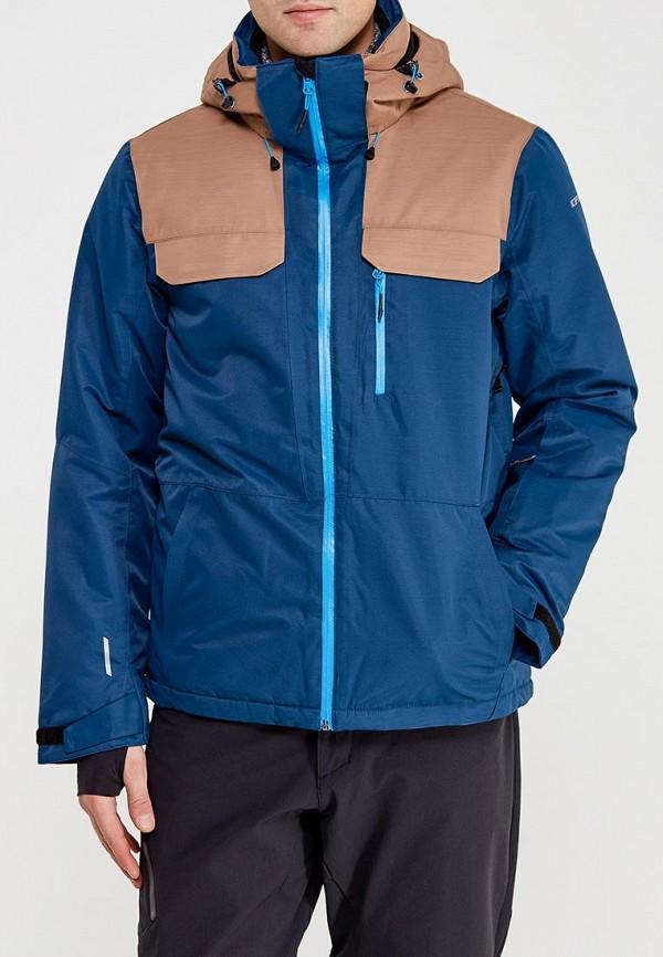 Куртка горнолыжная Icepeak  IC647EMADWD1