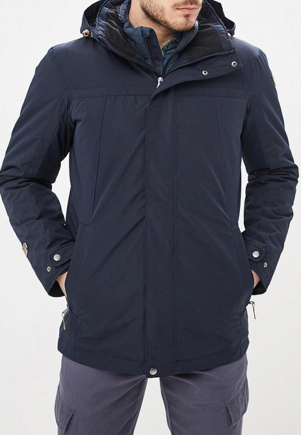 Куртка утепленная Icepeak Icepeak IC647EMAUFQ0