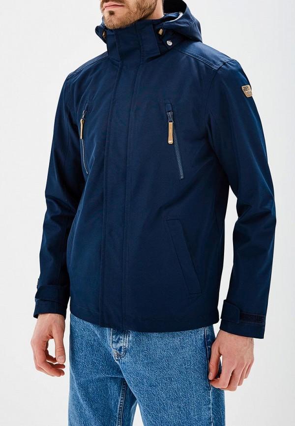 Куртка Icepeak  IC647EMAUFZ1