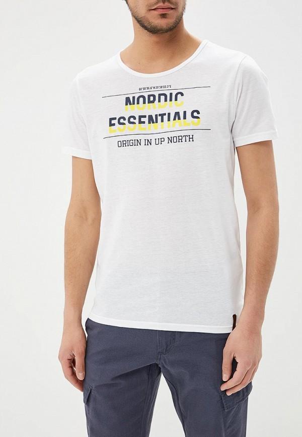 Футболка спортивная Icepeak  IC647EMAUGA8