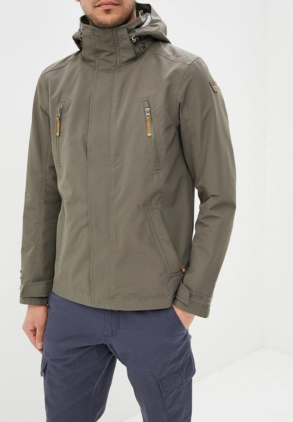 Куртка Icepeak Icepeak IC647EMBDNY1 куртка icepeak icepeak ic647embdny1