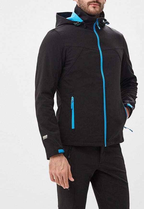 Куртка спортивная Icepeak Icepeak IC647EMCOSL5 куртка спортивная errea arlington top 2014